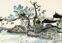 大膽預測中國未來文學走向