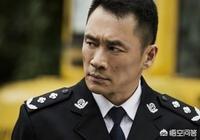 《人民的名義》中,市局局長趙東來為什麼不把祁同偉放在放在眼裡?