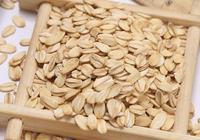 都說吃粗糧能夠降血脂,為什麼天天吃燕麥片膽固醇還是高呢?