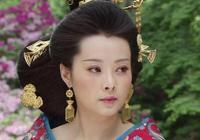 斷送西漢的王政君:她拼命為孃家人撈好處,王莽篡漢後又悲憤不已
