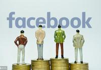 Facebook發幣僅服務低存款人群?還要敲銀行飯碗,圖謀數字霸權