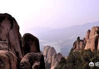 周口周邊哪裡適合爬山?