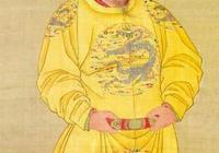 《舊唐書》中最重要的9條名句,哪句能讓你發出感嘆