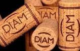 開紅酒千萬別把木塞扔了,紅酒瓶用的木塞祕密,您還是要知道的
