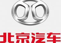 奔馳大G的孿生兄弟——北京J80