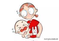 寶寶白天不認生,晚上除了媽媽誰都不讓抱是什麼原因?