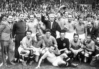 諾丁漢——意大利足球的發源地