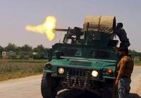塔利班為何無法被消滅?塔利班有強大的組織是關鍵