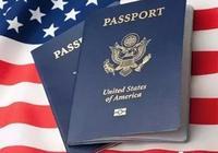 美國公民VS.美國綠卡差別在哪