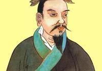 預言家?不聽他的兩個掛了,聽他的隋文帝,37年後國破家亡