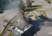 挪威氫燃料站大爆炸?豐田和現代被迫停止燃料電池汽車的銷售