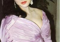 李連杰一輩子最愛的女人,終於知道為什麼李連杰當年如此痴迷!
