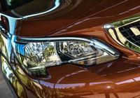 標誌計劃3008推出手動擋款SUV,你會為它買賬嗎?