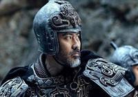 曹魏的五位皇帝,為什麼只有曹丕、曹叡能鎮住司馬氏呢?