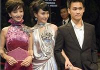 趙雅芝29歲兒媳曝光,論美貌,比趙雅芝不差