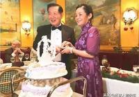 華人神探李昌鈺再婚,獨家專訪揭祕新娘蔣霞萍到底什麼樣?