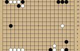 棋譜-國際元老賽俞斌勝林海峰 劉小光負徐奉洙