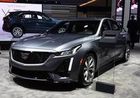 這款車車型帥爆!2.0T+10AT,出行更便捷,外表更高端!