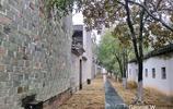 中國瓷 景德鎮 手機輕攝影