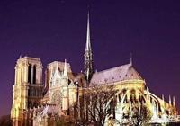 巴黎聖母院失火燒了14小時,為什麼燒這麼久?聖母院失火後最大贏家是誰?