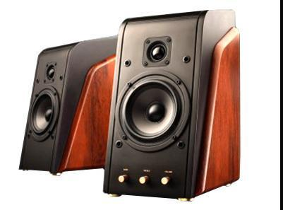 2.1的音箱和2.0的音箱差別在哪?