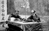 穿越到100多年前的清朝末年,看人們是怎樣生活的!