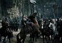 黃忠一戰斬殺夏侯淵 劉備不滿意 怎麼沒有幹掉張郃