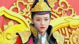 陳喬恩版的東方不敗會不會成為經典,大家說的算?