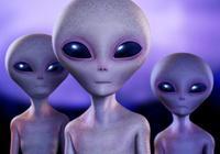 外星生物為什麼是人形生物?