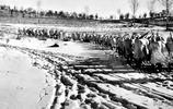 日本為進攻蘇聯量身打造的關東軍特別大演習 一個月便胎死腹中
