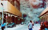 令人震驚的20張罕見911事件現場照