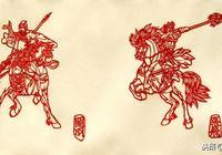 古代出身行伍的武將是如何練就一身過人武藝的?