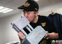 廣東後衛王薪凱晒出特訓視頻,你認為他下賽季能得到表現的機會嗎?為什麼?