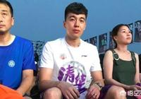 """為什麼新疆男籃高薪簽下的曾令旭如此""""高薪低能"""",下賽季曾令旭會離開新疆嗎?"""