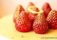 草莓控不能拒絕的4種草莓頂級吃法!
