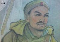 蕭朝貴和馮雲山早逝,是不是註定了太平天國的失敗?