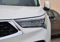 可惜一臺日系豪華SUV,4年免費保養,跌破30萬,月銷才300來臺
