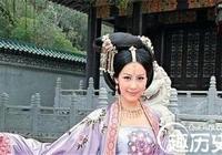 大明王朝最壞的女人:斷皇室香火 折朝廷股肱