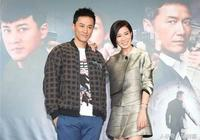 豆瓣上最熱的五部香港電視劇,你看過幾部?