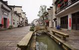人人知道屯溪老街,卻不知藏在中國畫裡鄉村的這條老街,寂靜人稀