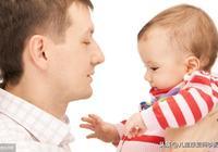 家長如何培養孩子說普通話,應創建良好的家庭語言環境,寶媽須知