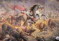 即墨戰爭是什麼樣的一次戰役?你對即墨一戰有什麼看法?