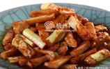 杭州十大傳統名菜 杭州最有名的十道菜
