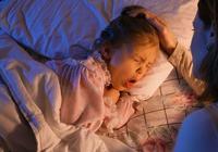 孩子為什麼會一直咳嗽?該如何判斷原因?