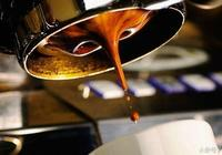 咖啡術語-關於咖啡萃取