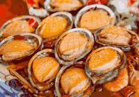 海陽漁民捕到14斤重的鍘刀魚!還有大鮁魚、大螃蟹