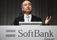 日本軟銀棄用華為4G設備,孫正義你忘了在中國賺了多少錢?