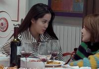 小宋佳為減肥晚餐只喝湯,歐陽娜娜更拼,比小宋佳吃的還少