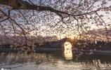 江蘇無錫有一個絕美的景點,可能連名字都不認識,你知道嗎?
