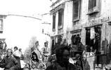 拉薩的拉薩:老照片裡的八廓街景